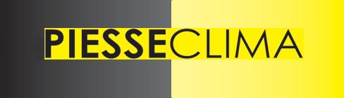 Piesse Clima S.r.l. Logo
